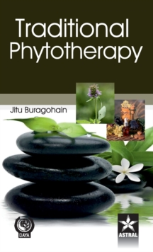 Traditional Phytotherapy, Hardback Book