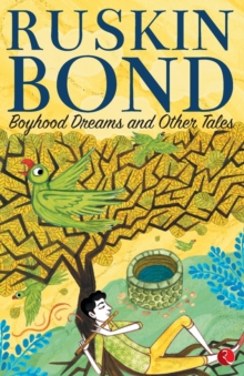 BOYHOOD DREAMS AND OTHER TALES, Paperback / softback Book