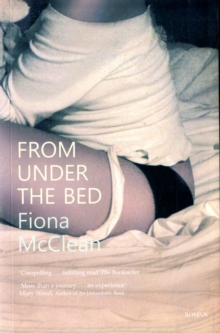 From Under the Bed, Paperback / softback Book