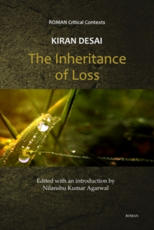 Kiran Desai's 'The Inheritance of Loss' (Low-price Edition), Paperback / softback Book