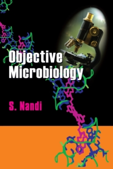 OBJECTIVE MICROBIOLOGY PB,  Book