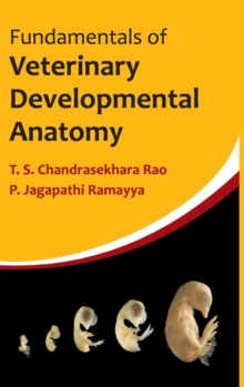 FUNDAMENTALS OF VETERINARY DEVELOPMENTAL,  Book