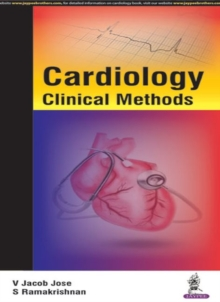 Cardiology: Clinical Methods, Paperback / softback Book