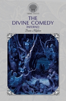 The Divine Comedy : Inferno, Paperback / softback Book