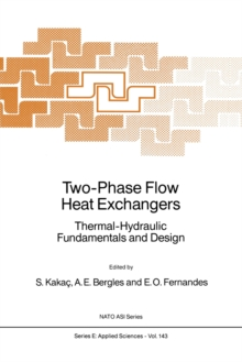 Fundamentals Of Heat Exchanger Design Pdf