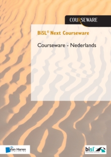 BISL NEXT COURSEWARE, Paperback Book