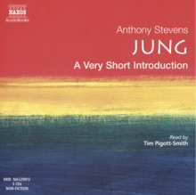 Jung, eAudiobook MP3 eaudioBook