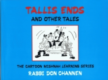 Tallis Ends & Other Tales, Paperback / softback Book