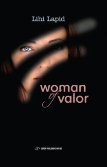 Woman of Valor, Hardback Book