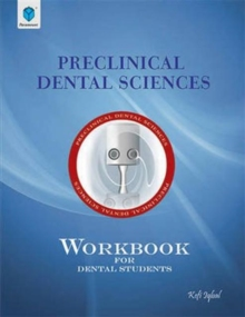 Preclinical Dental Sciences, Paperback Book