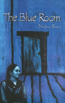Blue Room, Paperback Book