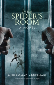 In the Spider's Room, Paperback / softback Book