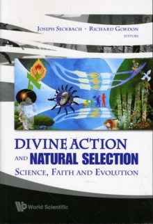 Divine Action and Natural Selection: Science, Faith and Evolution, Paperback Book