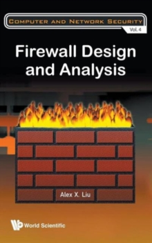 Firewall Design and Analysis, Hardback Book