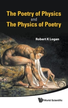 Poetry Of Physics And The Physics Of Poetry, The, Hardback Book
