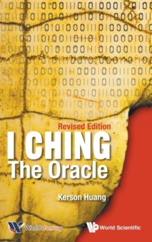 I Ching : The Oracle, Hardback Book