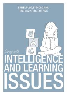 Living with Intelligence & Learning Issues, Paperback / softback Book