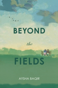 Beyond the Fields, Paperback / softback Book