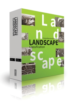 Comprehensive Examples of Landscape Classification, Paperback / softback Book
