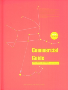 Commercial Guide, Hardback Book
