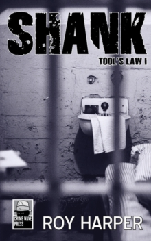 Shank : Tool's Law I, Paperback Book