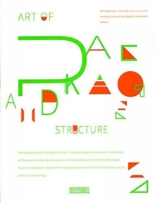 Art of Package and Structure, Paperback Book