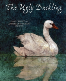 The Ugly Duckling, Paperback / softback Book