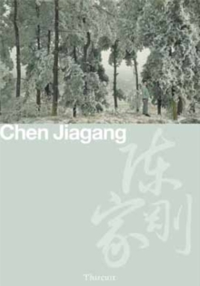 Chen Jiagang: Tales of a New China, Paperback Book