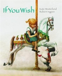 If You Wish, Hardback Book