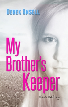 My Brother's Keeper, Paperback / softback Book